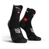 Compressport - běžecké ponožky V3.0 - vysoké 75f1e35a15